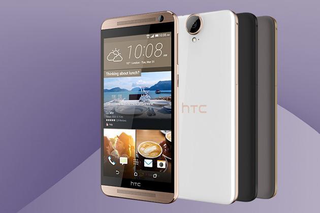 htc-one-E9-Plus-1
