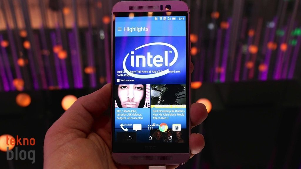 htc-one-m9-on-inceleme-12