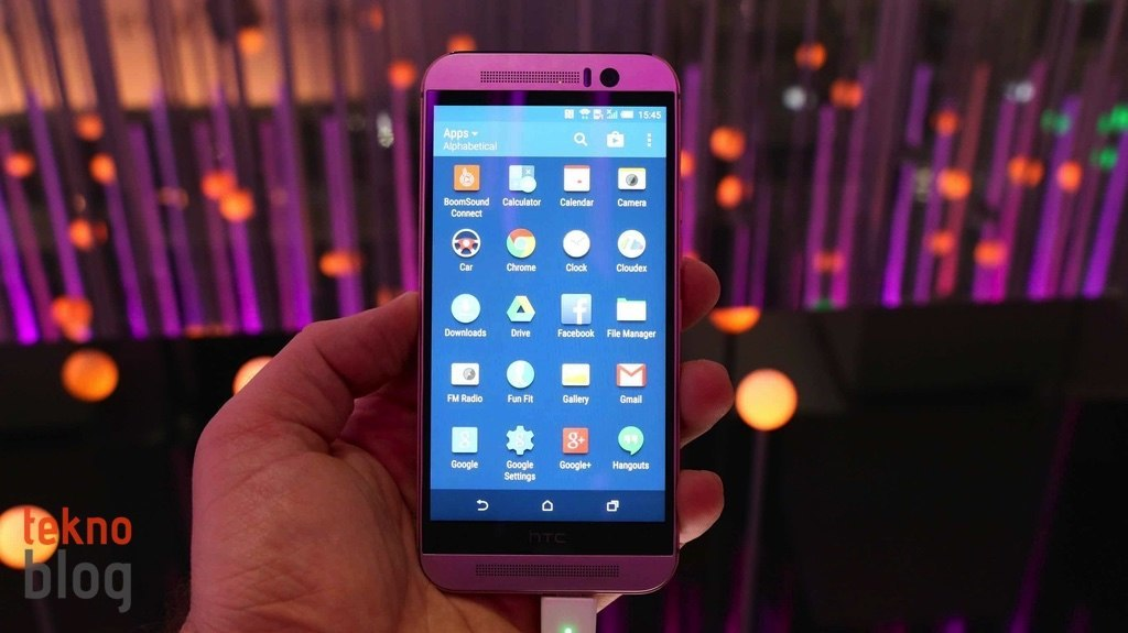 htc-one-m9-on-inceleme-13