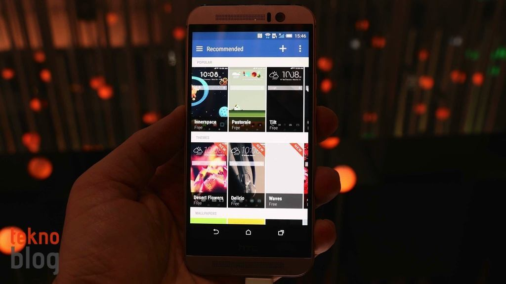 htc-one-m9-on-inceleme-15