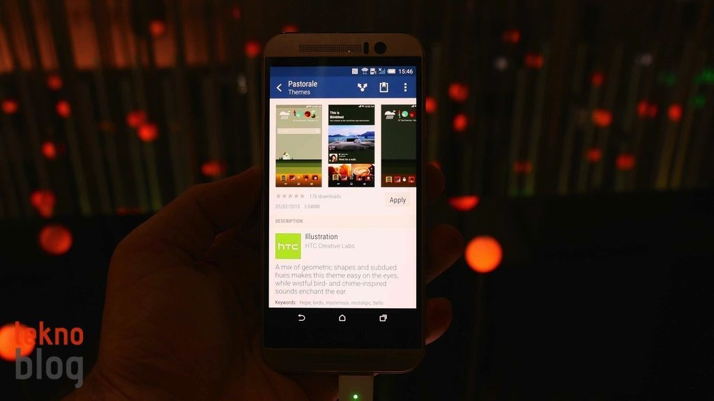 htc-one-m9-on-inceleme-16