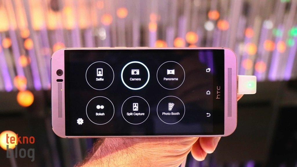 htc-one-m9-on-inceleme-18