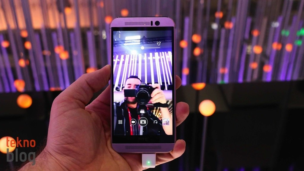 htc-one-m9-on-inceleme-19