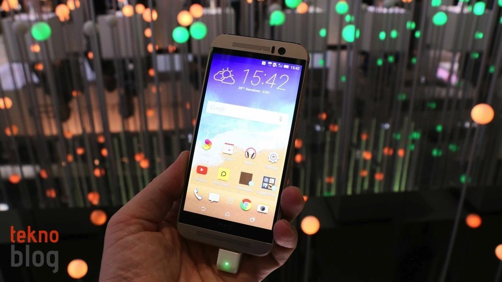 htc-one-m9-on-inceleme-2