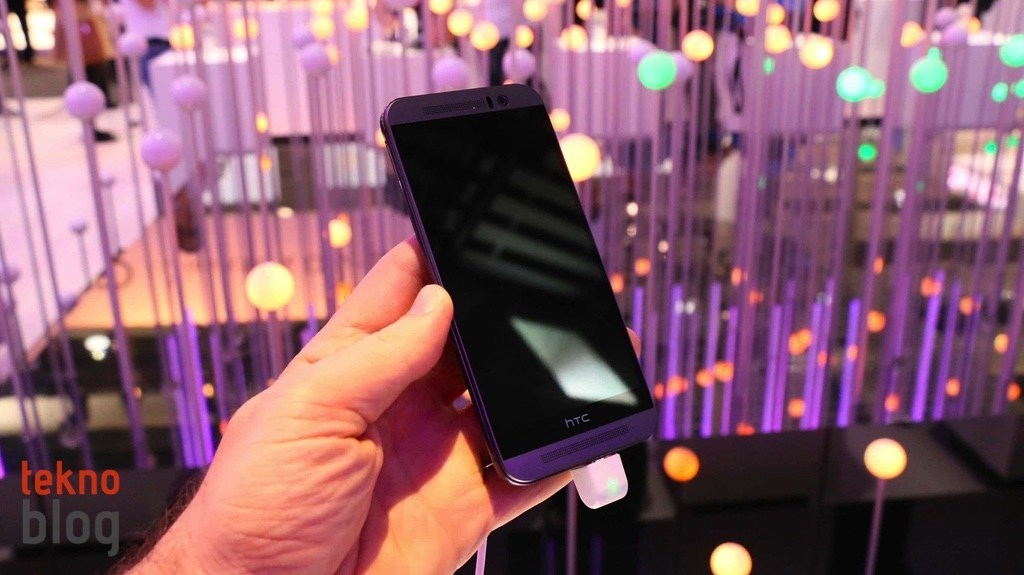 htc-one-m9-on-inceleme-21