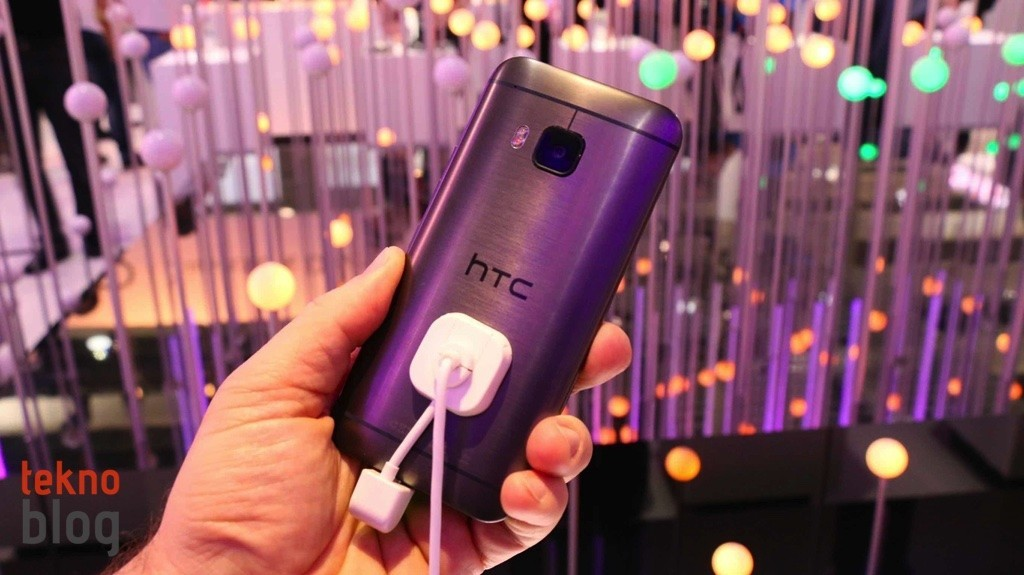 htc-one-m9-on-inceleme-24