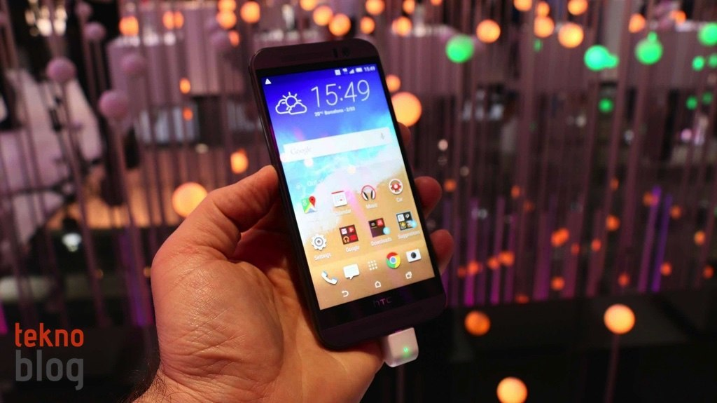 htc-one-m9-on-inceleme-29
