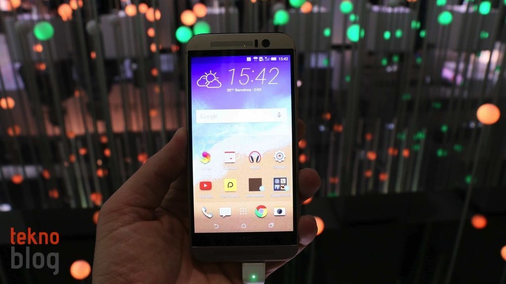 htc-one-m9-on-inceleme-3