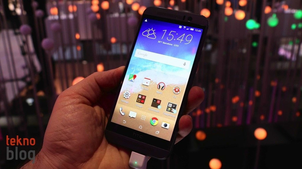 htc-one-m9-on-inceleme-30