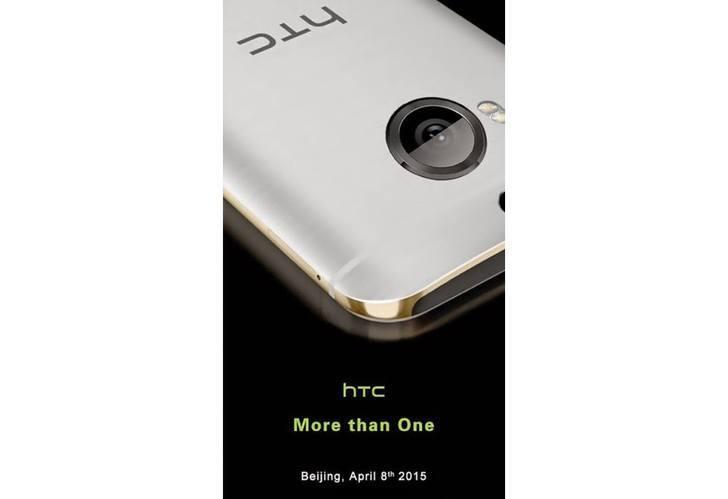htc-one-m9-plus-2