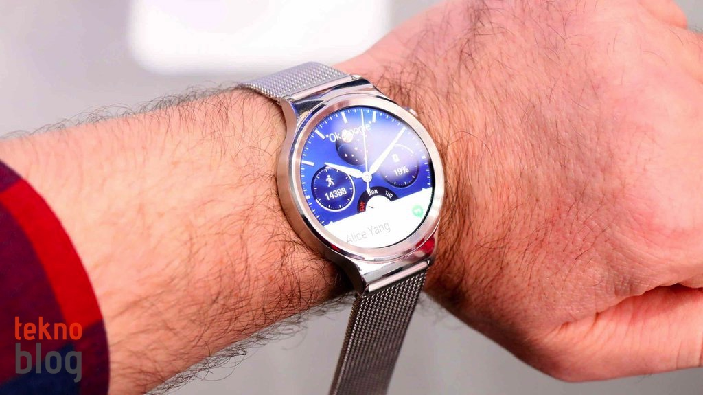 huawei-watch-on-inceleme-1