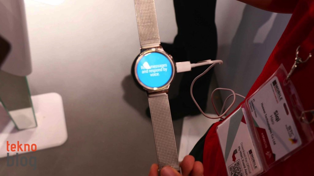 huawei-watch-on-inceleme-12