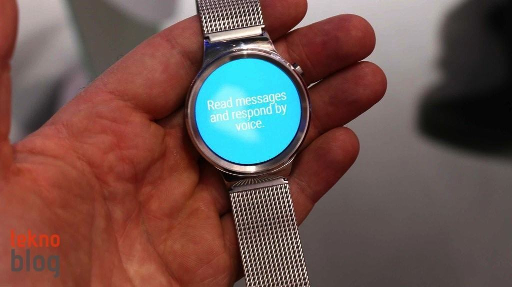 huawei-watch-on-inceleme-3