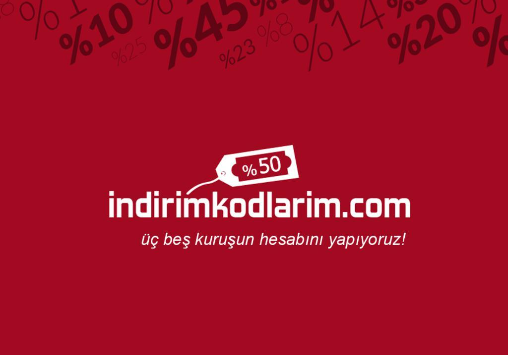 indirimkodlarim-120315