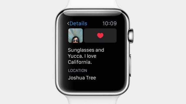instagram-apple-watch-090315
