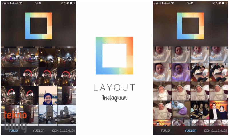 instagram-layout-001