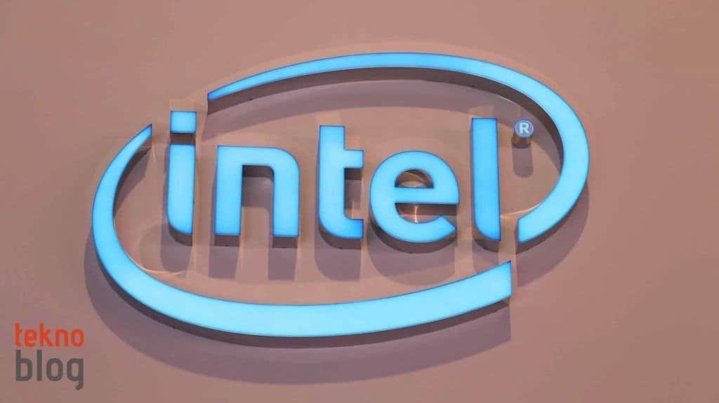 intel-logo-mwc-2015
