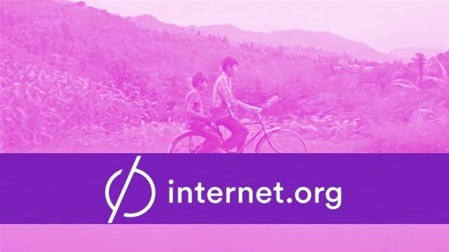 internet-org-0301315