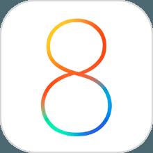 ios-8-logo-090315