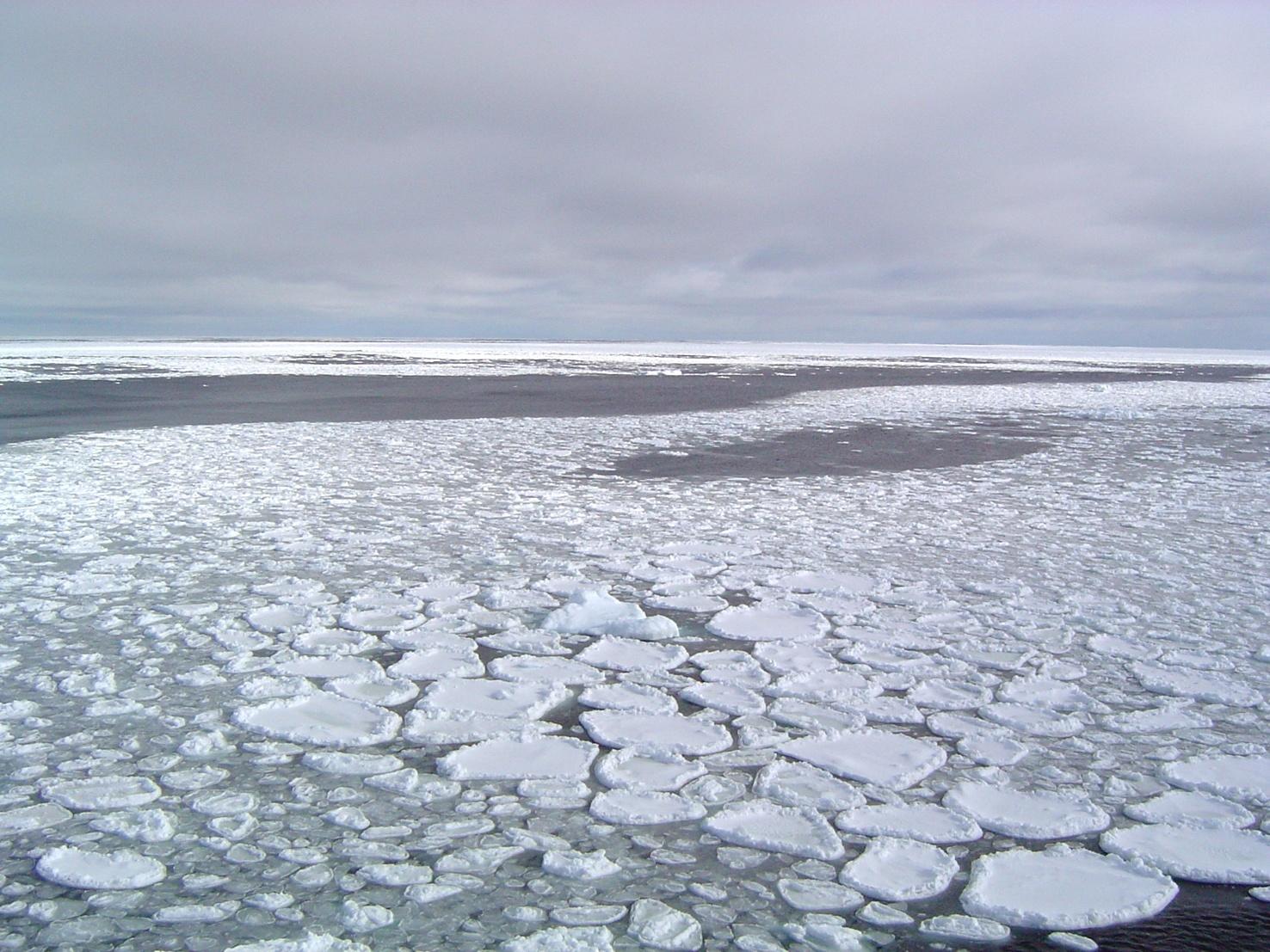 kuzey-buz-denizi-buzul-200315