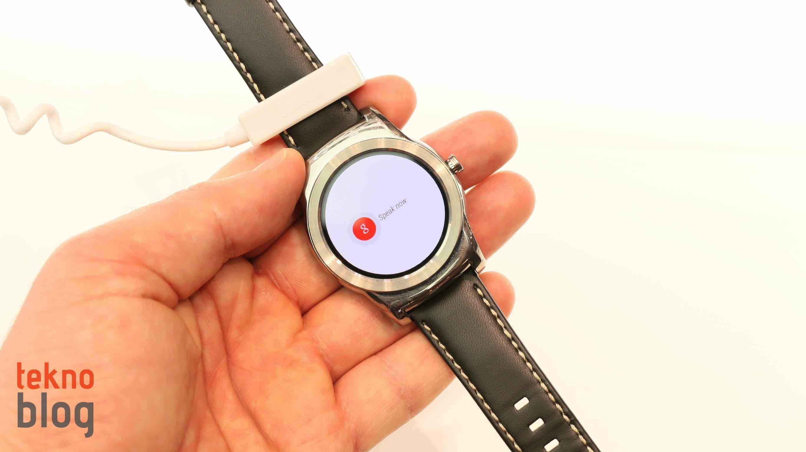 lg-watch-urbane-on-inceleme-19