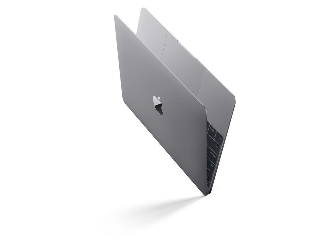 macbook-2015-100315-1