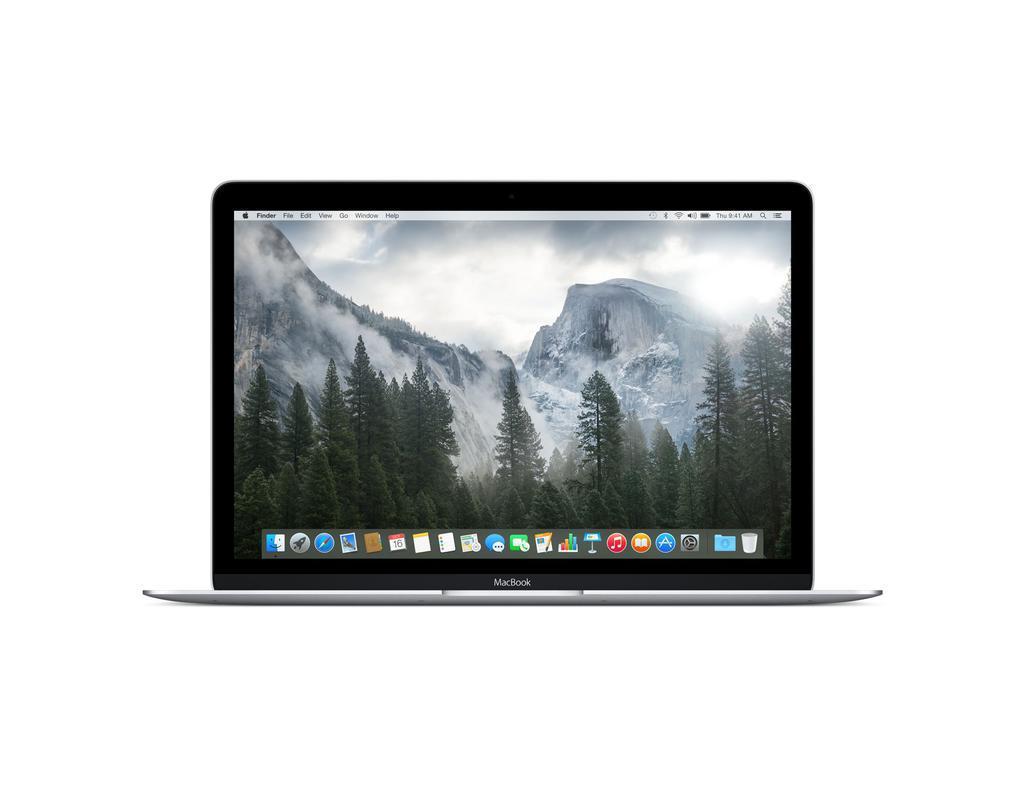 macbook-2015-100315-4