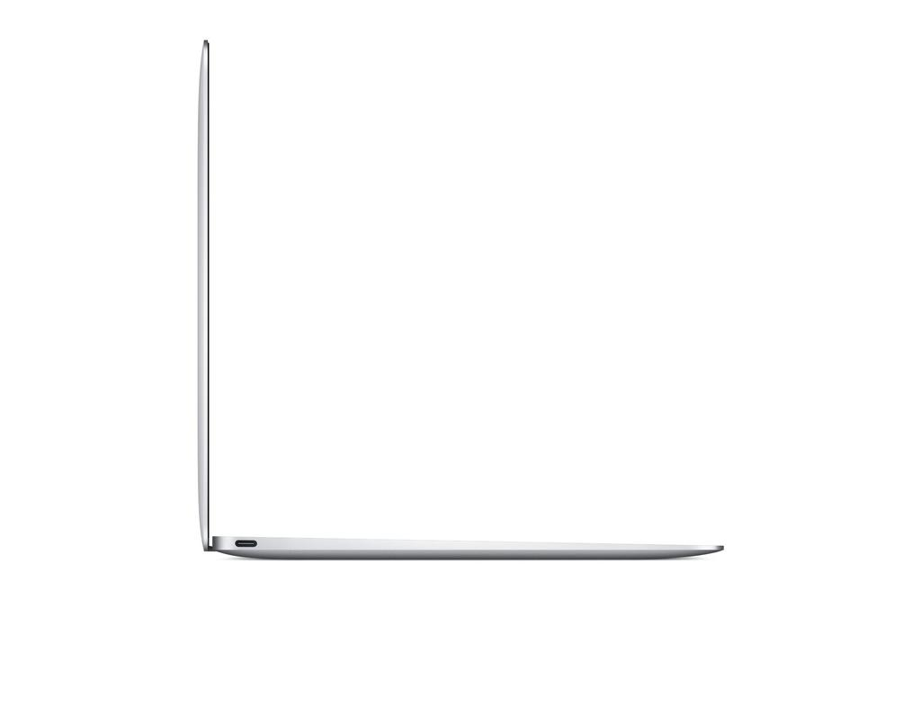 macbook-2015-100315-5