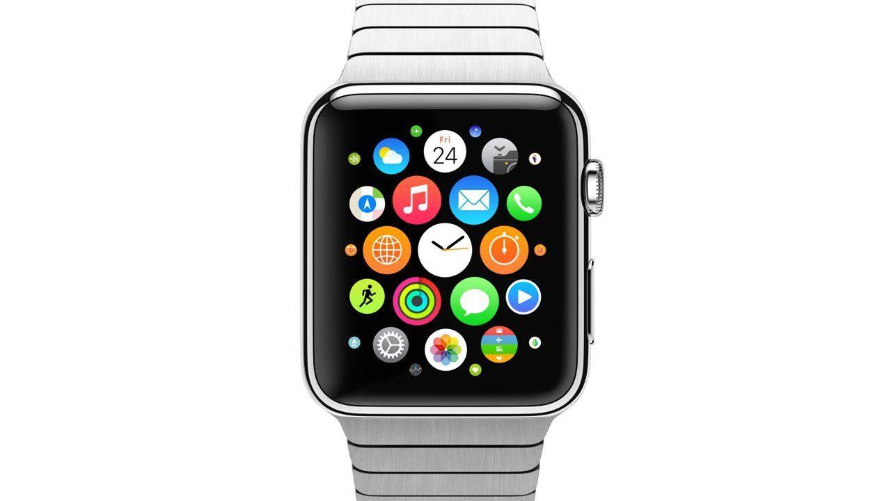 İşte Apple Watch için çeşitli kayış ve bilezik seçenekleri