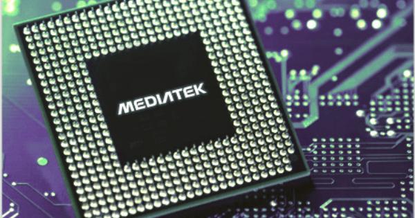 mediatek-logo-060315