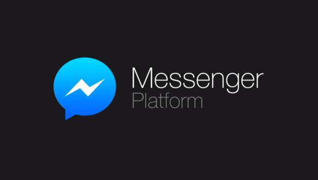 messenger-platform-250315-1