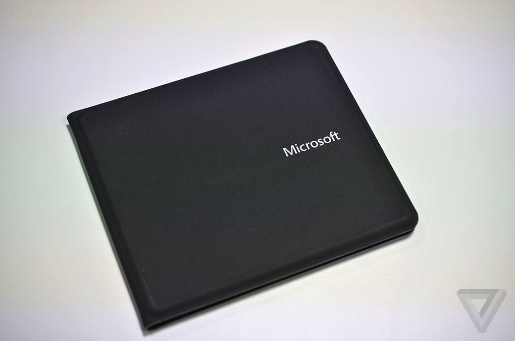microsoft-katlanabilir-klavye-2