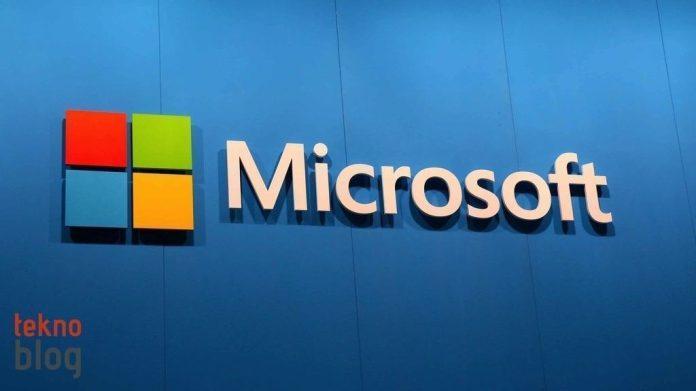 Yeni bir Windows 10 ön izleme sürümü zamanından önce sızdı microsoft surface xbox