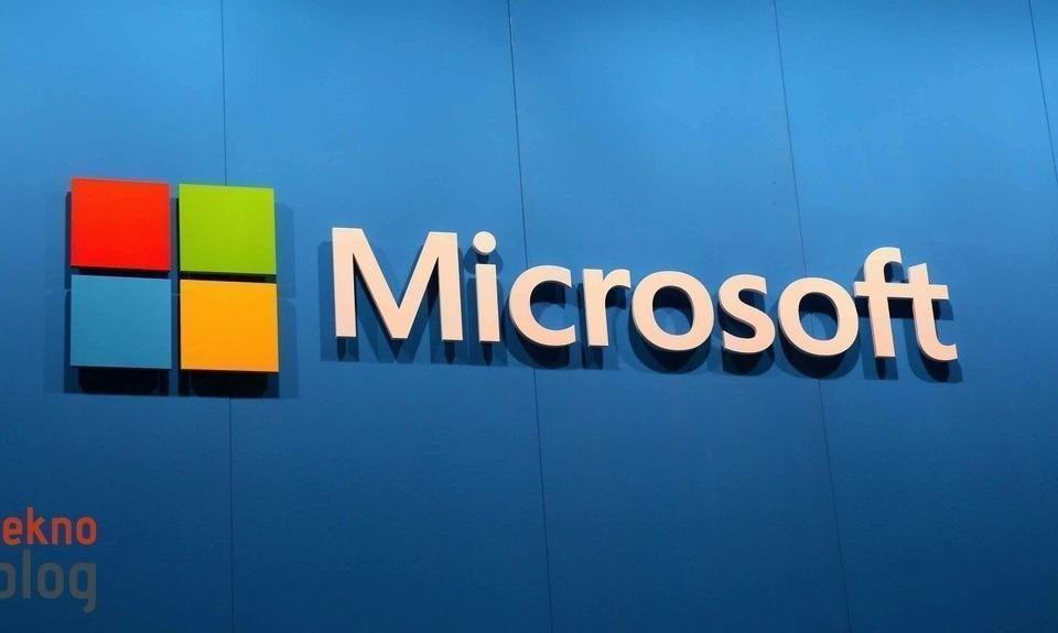 Microsoft Excel mobil uygulaması basılı verileri dijitale taşımaya yardım ediyor