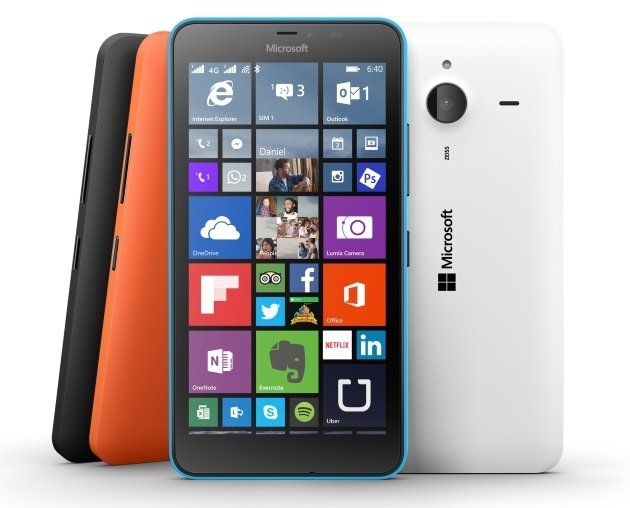 microsoft-lumia-640-xl-1