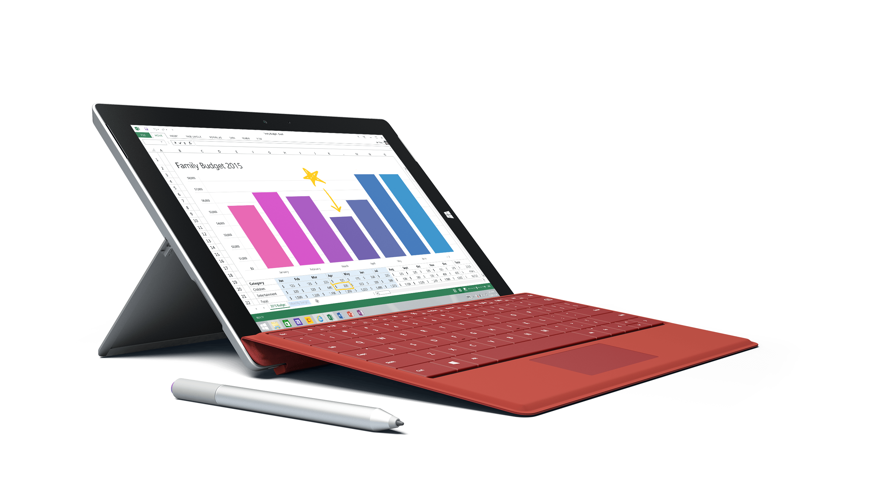 microsoft-surface-3-310315-1