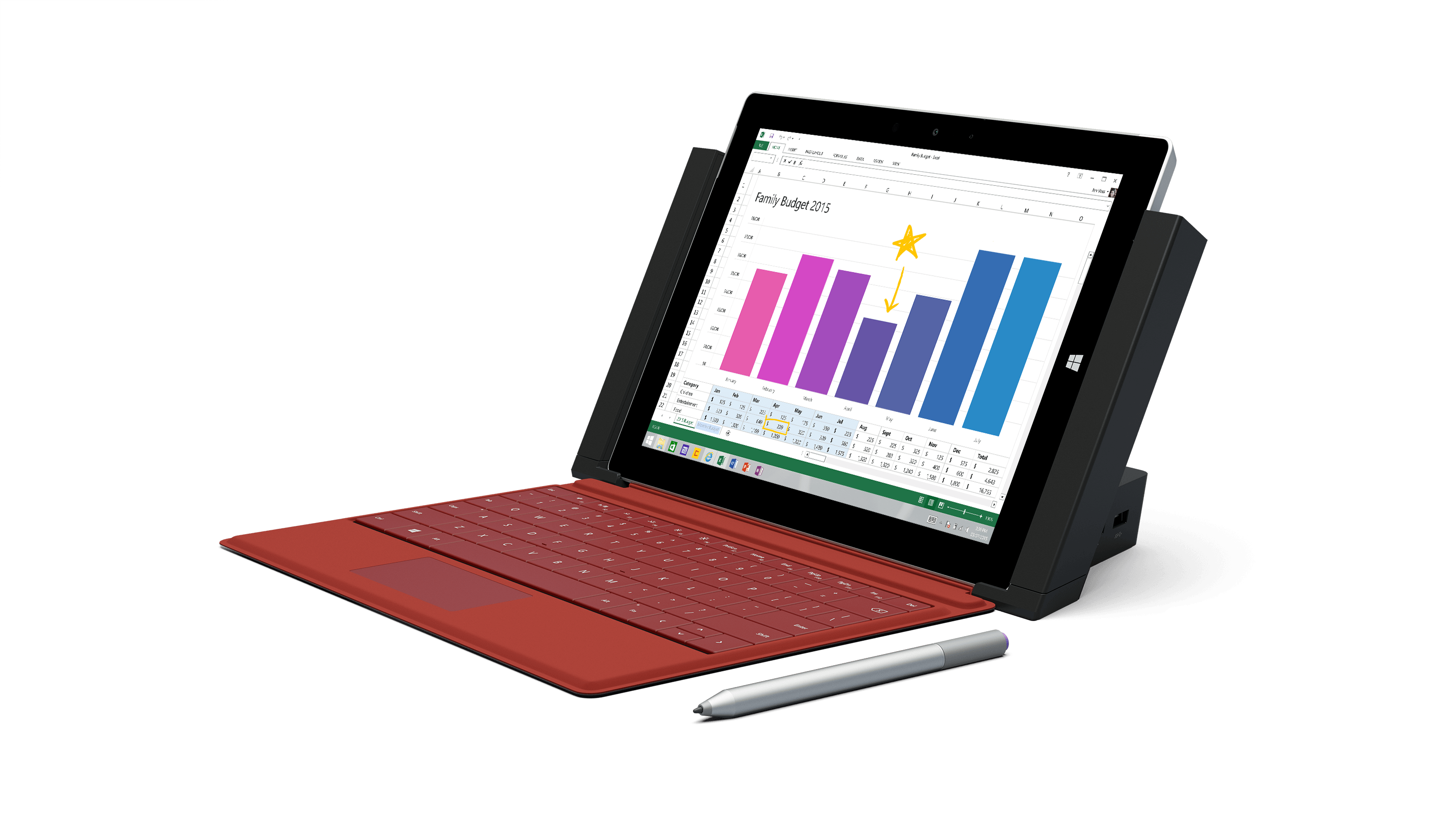 microsoft-surface-3-310315-pen-docking-station