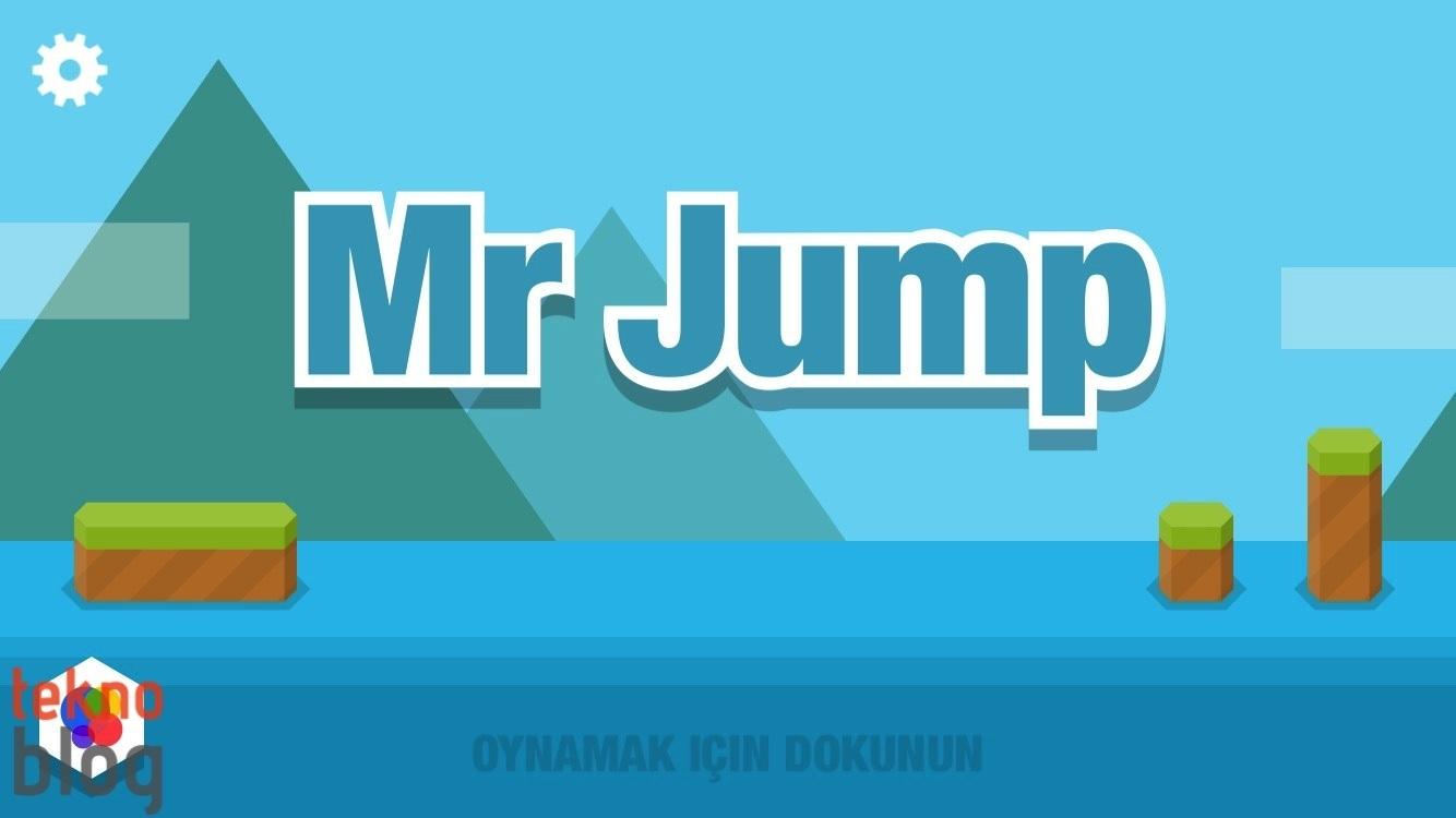 mr-jump-1