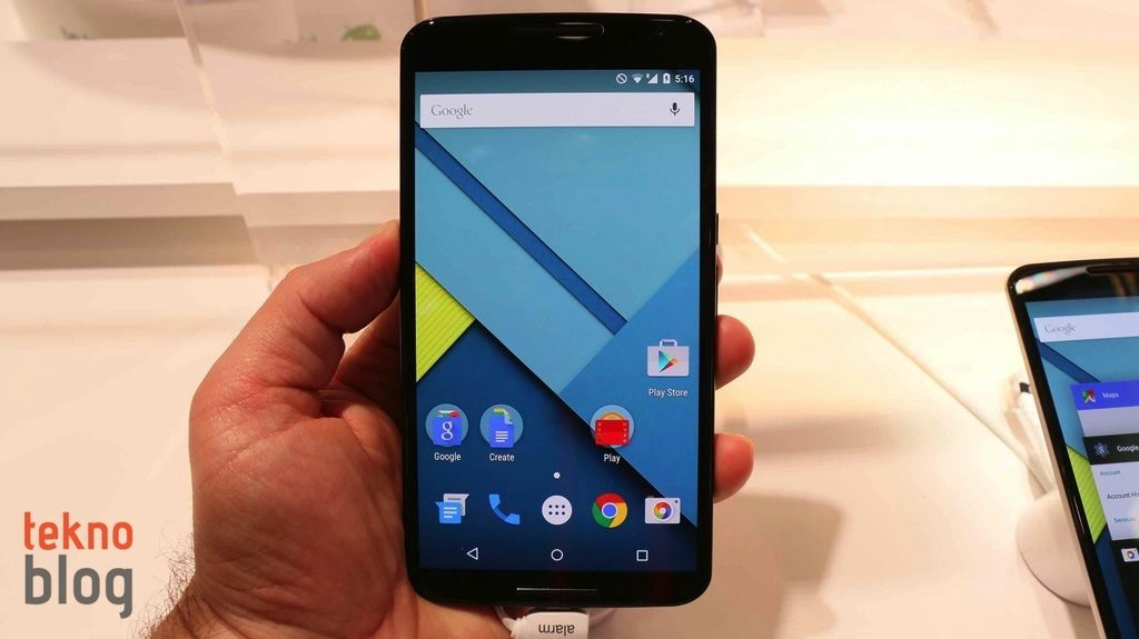 nexus-6-on-inceleme-10