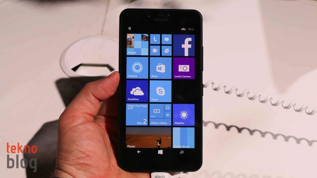 nokia-lumia-640-ve-lumia-640-xl-on-inceleme-12