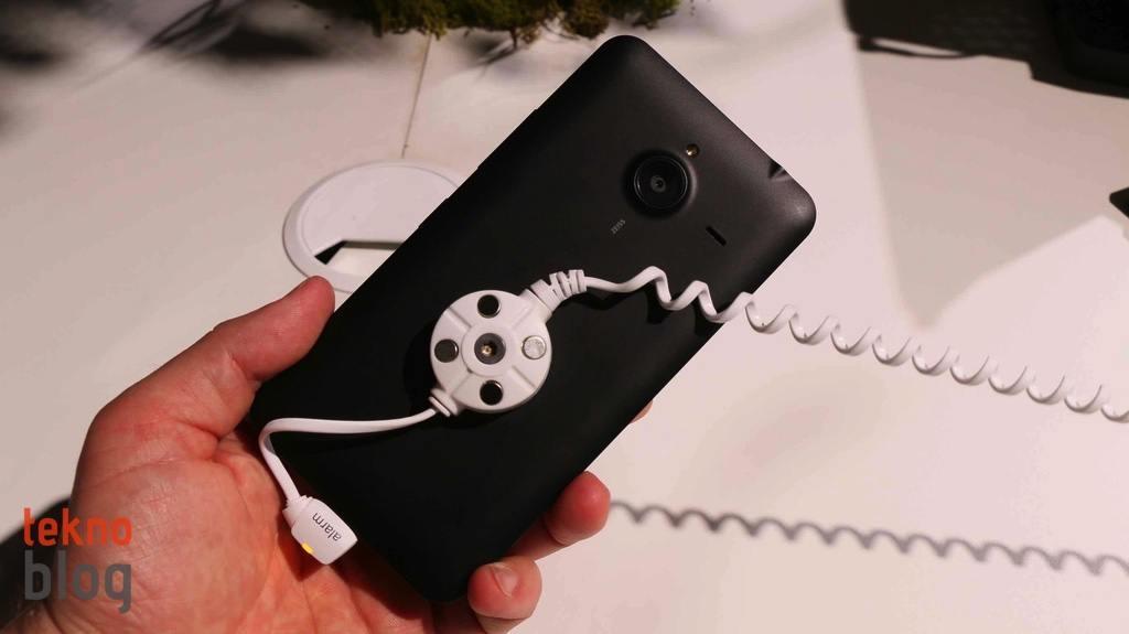 nokia-lumia-640-ve-lumia-640-xl-on-inceleme-16