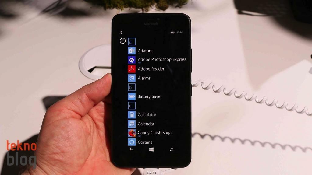 nokia-lumia-640-ve-lumia-640-xl-on-inceleme-19