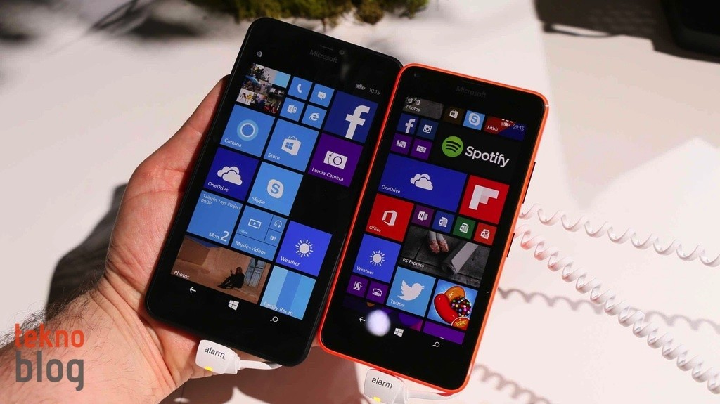 nokia-lumia-640-ve-lumia-640-xl-on-inceleme-20