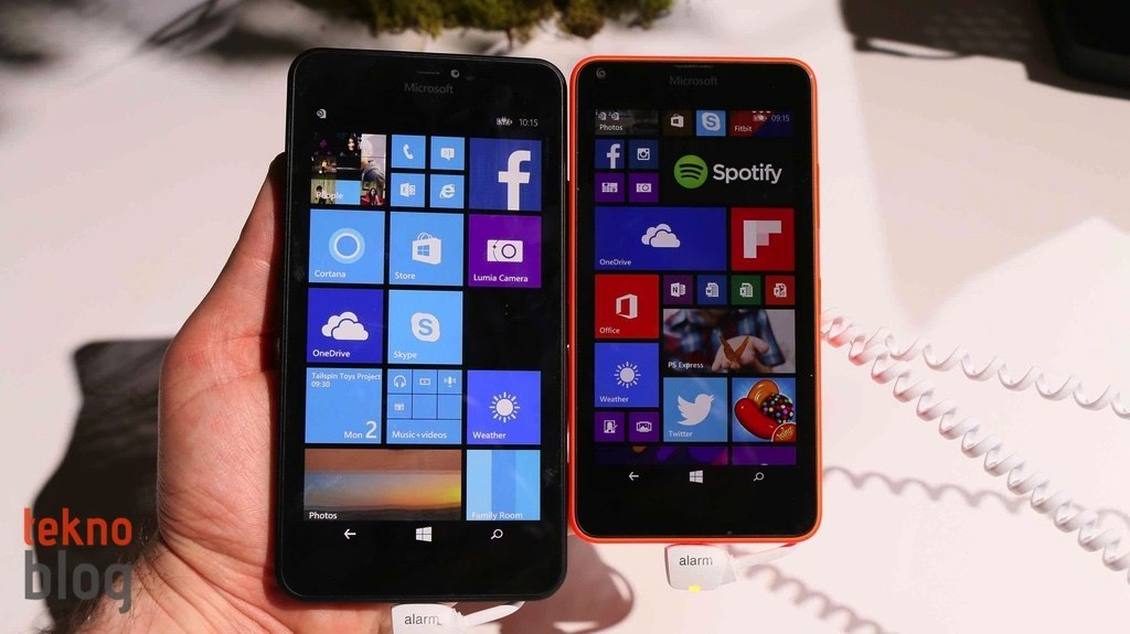 nokia-lumia-640-ve-lumia-640-xl-on-inceleme-21