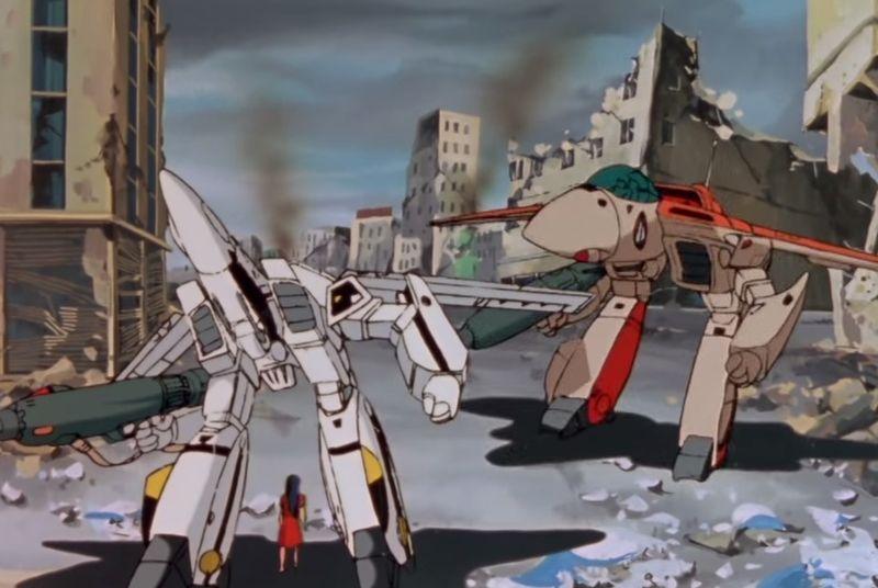 robotech-260315
