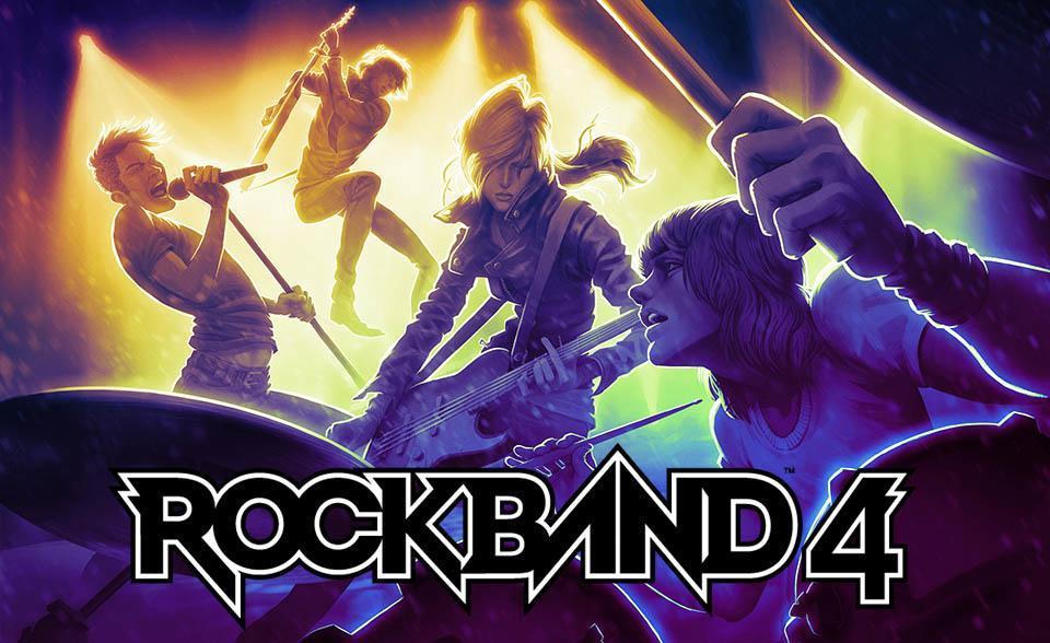 rock-band-4-050315