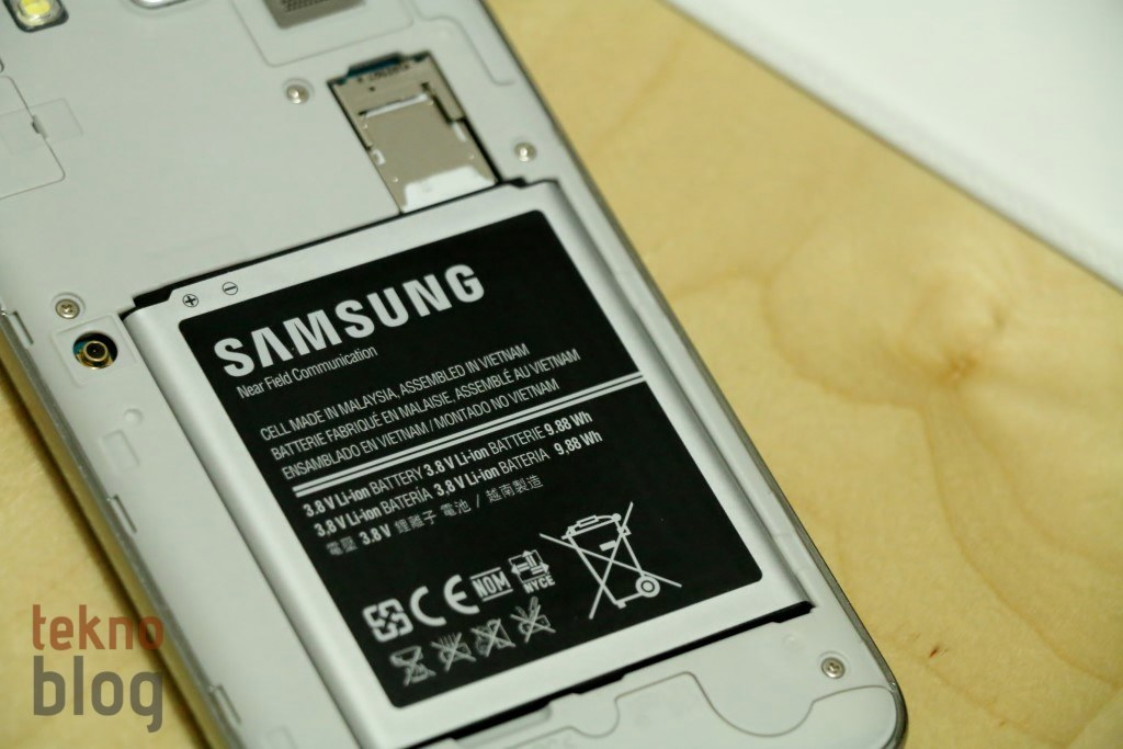 samsung-galaxy-grand-2-lte-inceleme-00020