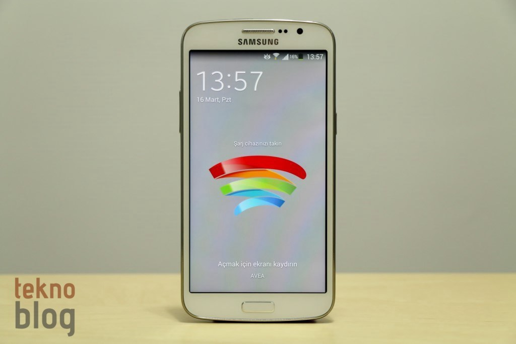 samsung-galaxy-grand-2-lte-inceleme-00022