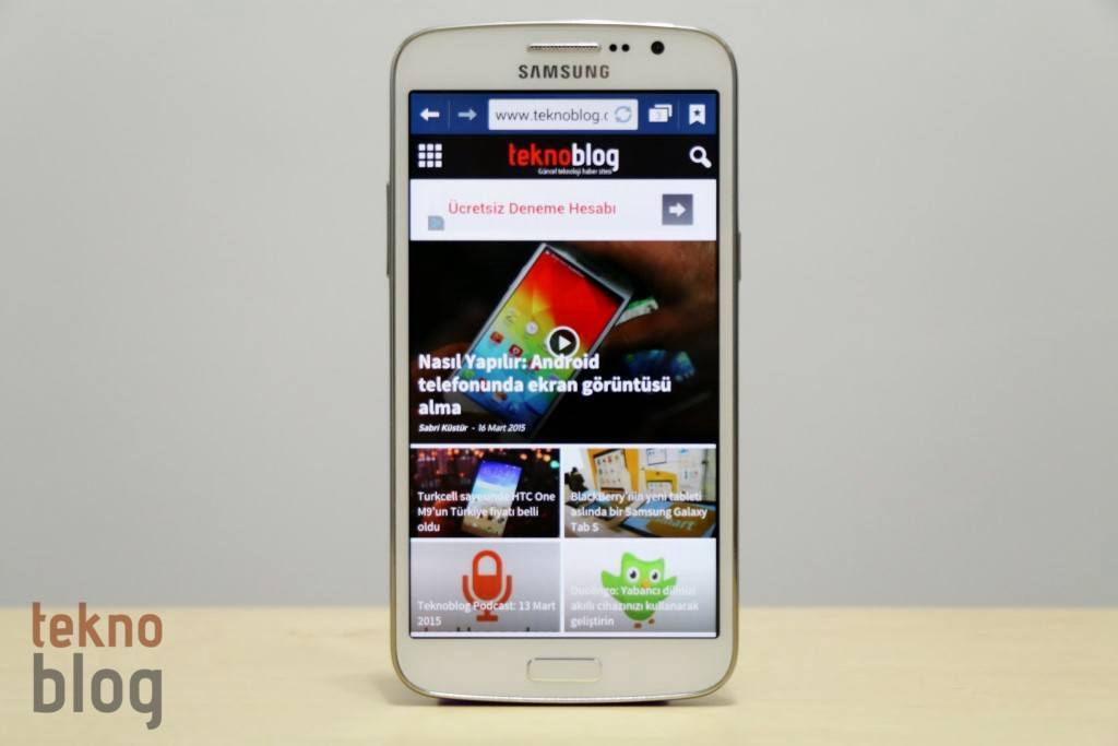 samsung-galaxy-grand-2-lte-inceleme-00028