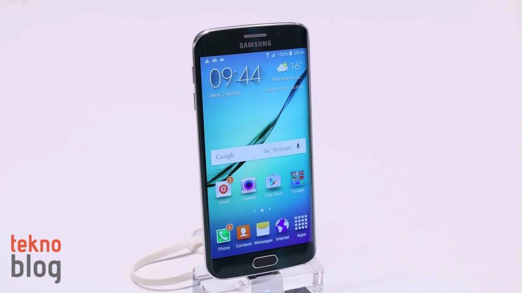 samsung-galaxy-s6-edge-on-inceleme-1